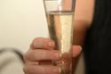 Bottle of Champagne has been viewed 13916 times