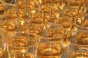 Image Ref: 09-26-3 - Whisky, Viewed 15268 times