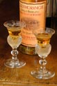 Image Ref: 09-26-52 - Whisky, Viewed 13140 times