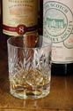 Image Ref: 09-26-53 - Whisky, Viewed 49360 times