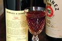 Image Ref: 09-27-1 - Glass of Port, Viewed 14019 times