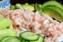 Image Ref: 09-28-3 - Prawn Salad, Viewed 16876 times