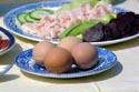 Image Ref: 09-28-6 - Boiled Eggs, Viewed 8920 times
