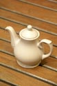 Image Ref: 09-29-55 - Pot of Tea, Viewed 10096 times