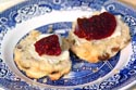 Image Ref: 09-29-6 - Scones, Jam and Cream, Viewed 11393 times
