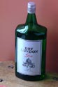Image Ref: 09-30-53 - Gin, Viewed 9976 times
