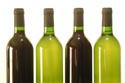 Image Ref: 09-31-4 - Wine Bottles, Viewed 14958 times