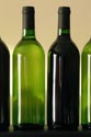 Image Ref: 09-31-52 - Wine Bottles, Viewed 10460 times