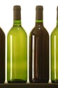 Image Ref: 09-31-55 - Wine Bottles, Viewed 8233 times