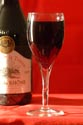 Image Ref: 09-31-58 - Red Wine, Viewed 15414 times