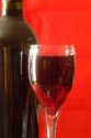 Image Ref: 09-31-60 - Red Wine, Viewed 10949 times