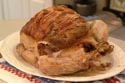 Image Ref: 09-32-11 - Roast Turkey, Viewed 11859 times