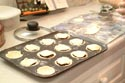 Image Ref: 09-32-29 - Sweet Mince Pies, Viewed 8839 times