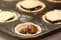 Image Ref: 09-32-30 - Sweet Mince Pies, Viewed 7627 times