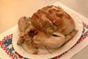 Image Ref: 09-32-9 - Roast Turkey, Viewed 13349 times