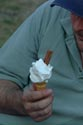 Image Ref: 09-36-51 - Ice Cream, Viewed 7175 times