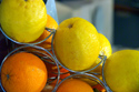 Image Ref: 09-39-56 - Oranges and Lemons, Viewed 8516 times