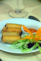 Image Ref: 09-39-71 - Spring Rolls, Viewed 6947 times