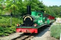 Image Ref: 1002-01-12 - I Spy Express, Legoland, Windsor, Viewed 6983 times