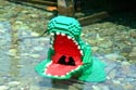 Image Ref: 1002-01-14 - Legoland, Windsor, England, Viewed 11745 times