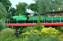 Legoland, Windsor, England has been viewed 10903 times