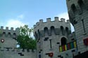 Image Ref: 1002-01-4 - Castleland, Legoland, Windsor, Viewed 6344 times