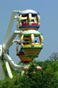 Image Ref: 1002-01-53 - Legoland, Windsor, Viewed 8133 times