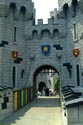 Image Ref: 1002-01-55 - Castleland, Legoland, Windsor, Viewed 6653 times