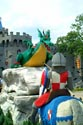 Image Ref: 1002-01-57 - Castleland, Legoland, Windsor, Viewed 6024 times