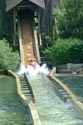 Pirate Falls, Legoland, Windsor has been viewed 11611 times