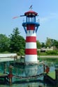 Space Tower, Legoland, Windsor has been viewed 10009 times
