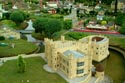 Image Ref: 1002-02-16 - Legoland, Windsor, England, Viewed 5563 times