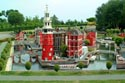 Image Ref: 1002-02-1 - Holland, Miniland, Legoland, Windsor, Viewed 55247 times