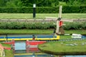 Holland, Miniland, Legoland, Windsor has been viewed 8716 times