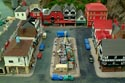 Image Ref: 1002-02-6 - Miniland, Legoland, Windsor, Viewed 5659 times