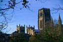 Image Ref: 1008-12-17 - Durham Cathedral, Viewed 4223 times