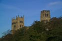 Image Ref: 1008-12-18 - Durham Cathedral, Viewed 3999 times