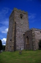 Image Ref: 1009-19-53 - Parish Church, Orton, Viewed 5593 times