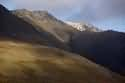 Image Ref: 1009-51-25 - Blencathra, Viewed 5655 times