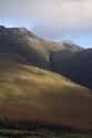 Image Ref: 1009-51-56 - Blencathra, Viewed 4803 times