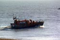 Image Ref: 1015-04-11 - Hastings RNLI Lifeboat, Viewed 4564 times