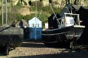 Image Ref: 1015-04-18 - Hastings Fishing Fleet, Viewed 4666 times