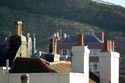 Image Ref: 1015-04-23 - Hastings Old Town, Viewed 4676 times
