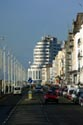 Image Ref: 1015-04-51 - The Promenade, Hastings, Viewed 6222 times