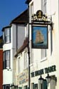 Image Ref: 1015-04-58 - The London Trader, Hastings, Viewed 5467 times