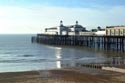 Image Ref: 1015-04-6 - Hastings Pier, Hastings, East Sussex, Viewed 4992 times