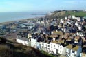 Hastings Old Town has been viewed 60746 times