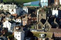 Hastings Old Town has been viewed 7248 times