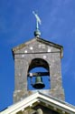 Church Bell, St Peter Church of England, Glynde has been viewed 9928 times