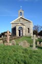 The church of St Peter, Glynde has been viewed 5634 times